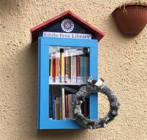 libreria potenza potenza nel centro storico la prima piccola libreria