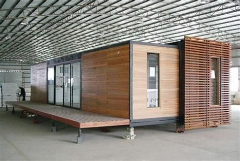our 3 favorite prefab shipping container home builders prefab shipping container homes