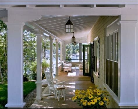 covered front porch designs covered veranda design glass covered veranda design