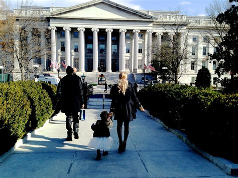 beyonce house beyonce white house pictures blue ivy white house photos