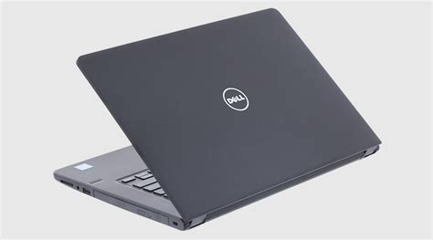 Dell Vostro 3468 I5 7200u 4gb Ddr4 1tb Hdd Vga Amd R5 M420 2gb dell vostro v3468 i5 7200u 4gb 1tb 14 quot muicamau laptop pc gaming gear phụ kiện
