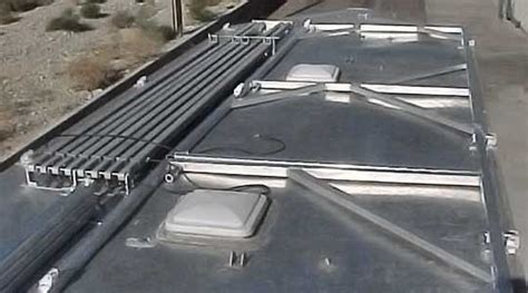 holiday awnings holiday motorsports awnings frame styles tiltup