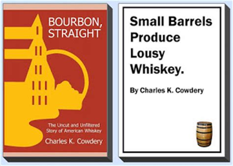 s cut a bourbon novel the bourbon books the chuck cowdery quot bourbon quot and quot small