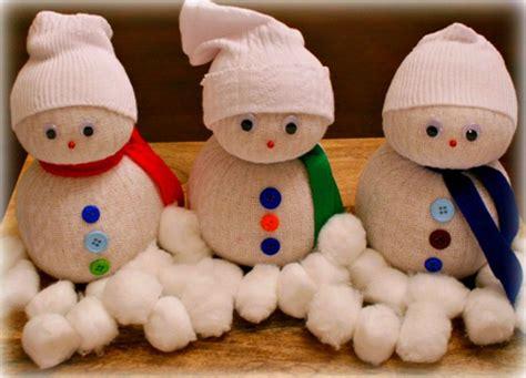 Weihnachtsdeko Ans Fenster Hängen by Kreat 237 V H 243 Ember Saj 225 T Kezűleg 187 Hobbibol