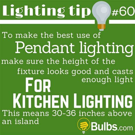 picture light rule of thumb 17 best images about bulbs com lighting tips on pinterest