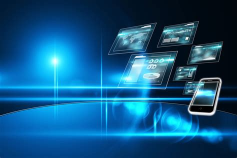 imagenes de windows 10 para celular presume ifetel disminuci 243 n de costos en telefon 237 a m 243 vil