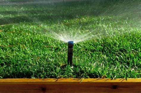 Garden Irrigation Irrigation Quotes Quotesgram