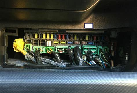 the honda classic location honda cx500 engine schematics honda get free image about