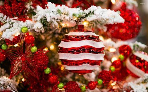 Imagenes De Navidad Uñas | im 225 genes y fotos de arboles de navidad y decoraciones