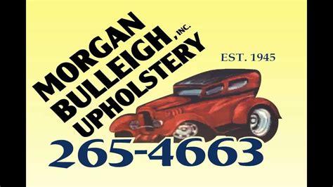 auto upholstery wichita ks upholstery wichita ks call morgan bulleigh 316 264