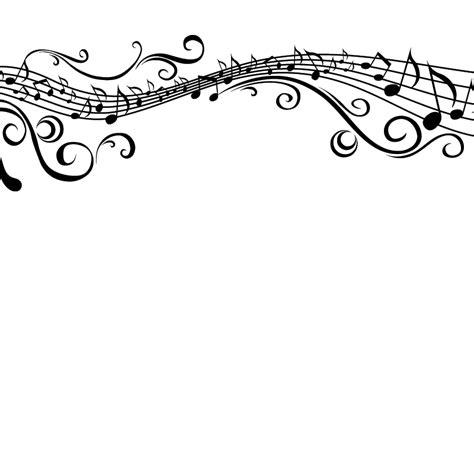 imagenes png musica musica png by jojojuliette on deviantart