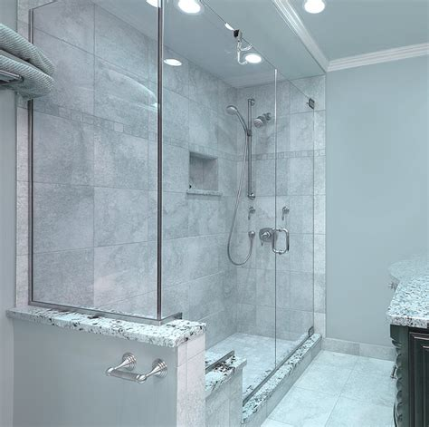 Turning Bathtub Into Shower Page Not Found Trulia S Blog