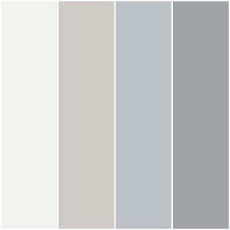 best 25 behr paint ideas on behr paint colors