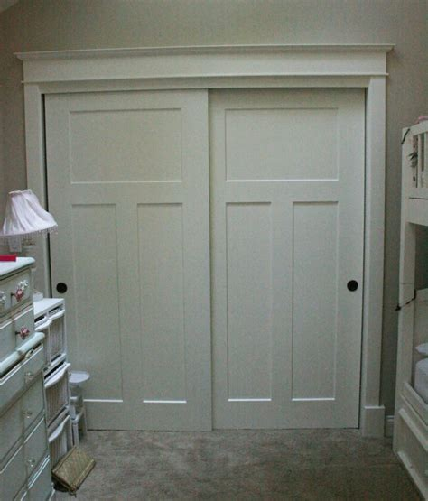 Cover Mirrored Closet Doors Door Trim Closet Doors For The Home The Doors Sliders And Closet