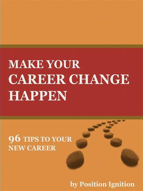 sample resume for changing careers sample resume career change 1