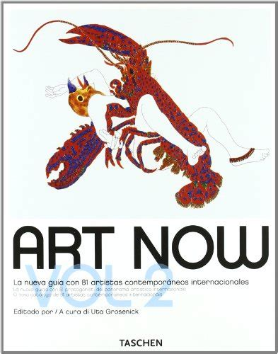libro painting now leer libro art now ediz multilingue art now vol 2 descargar libroslandia