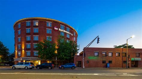 best western boston h 244 tel boston massachusetts r 233 servation h 244 tel best western