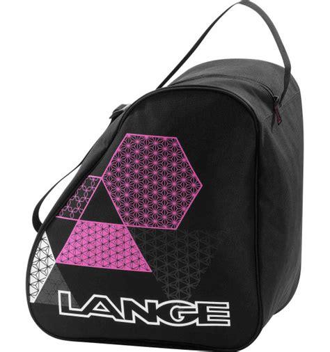 Gel Bag Exclusive exclusive basic boot bag bags lange