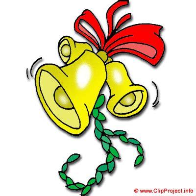clip arts weihnachten weihnachtsglocke bild clipart zu weihnachten kostenlos