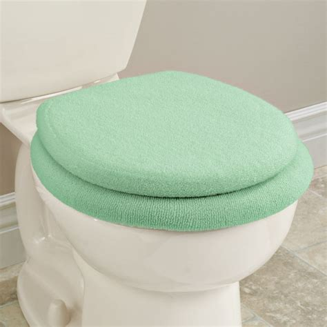 decorative toilet lid cover bathroom toilet lid cover