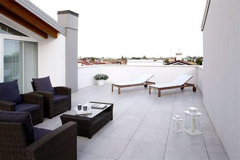 impermeabilizzazione terrazzi l impermeabilizzazione dei terrazzi la guaina liquida