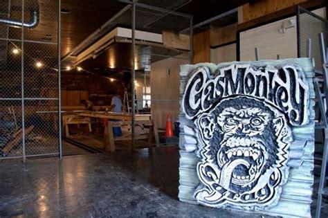 gas monkey bar n grill gas monkey garage