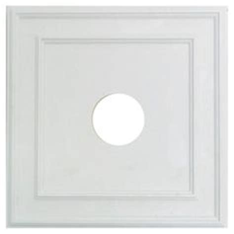 rectangular ceiling medallions ceilings and ceiling medallions on