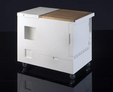 Corian Becken by Corian Kitchen Blanco Metra 6 S Sple B 100 T 50 Cm