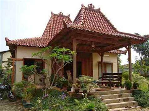 membuat rumah limasan interior eksterior rumah minimalis membangun rumah