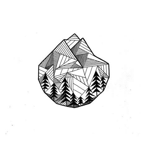 294 best id 233 e tattoo images on pinterest tattoo ideas