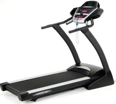 treadmill for sale sole f80 treadmill treadmills for sale used treadmills electric treadmill