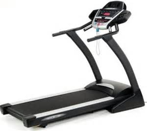 best treadmill for home use treadmills reviews sole f80 best treadmill for home use