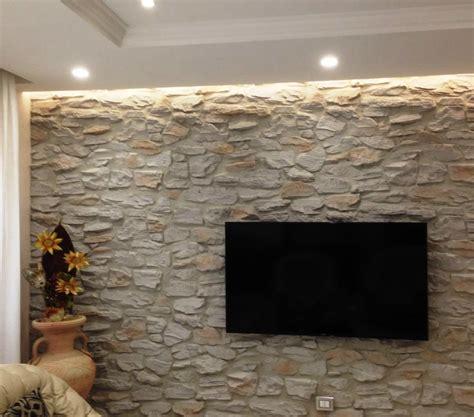 piastrelle per muri interni piastrelle per muri interni listelli in pietra naturale