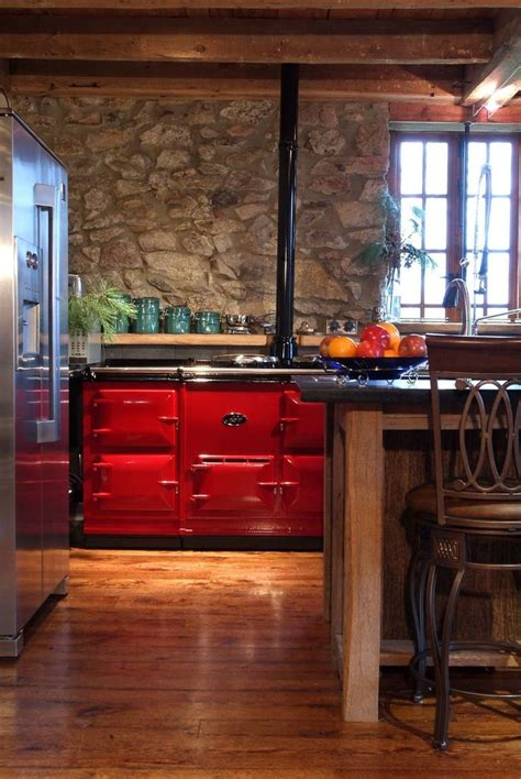 aga cucine 25 best ideas about aga on aga cooker design