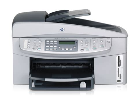 Printer Hp Officejet 7210 All In One hp officejet 7210 all in one hp 174 official store