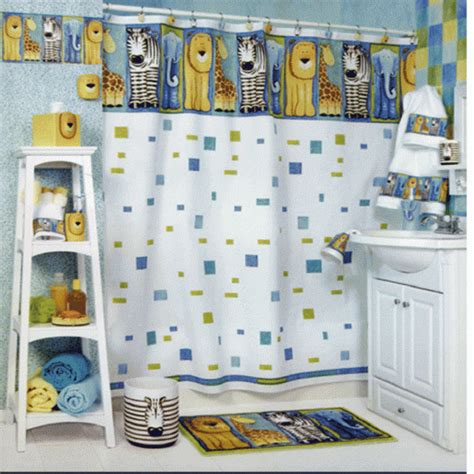 fun kids bathroom 30 colorful and fun kids bathroom ideas