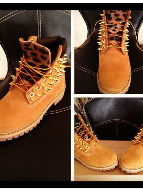 customize timberland boots best ideas about timberlands womens timberland