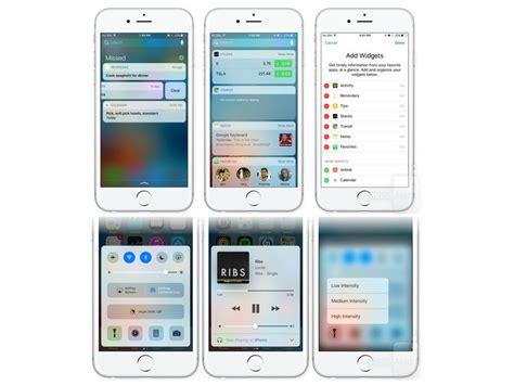 apple vs samsung apple vs samsung vs pixel vs lg notification shades which