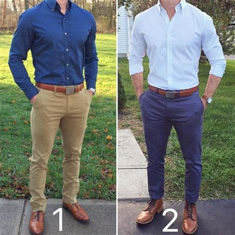 25 best ideas about smart casual on smart