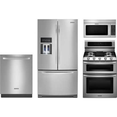 kitchenaid kitchen appliance packages kitchenaid kitchen package