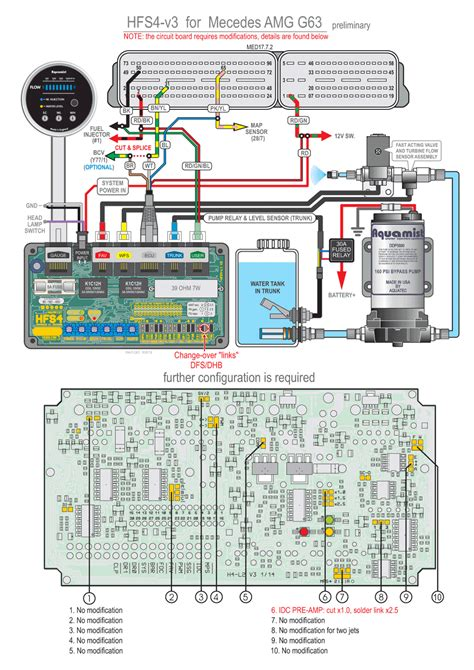toyota ta a 7 pin trailer connector wiring diagram wiring