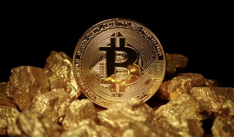 bitcoin gold icymi bitcoin gold official wallet may have been compromised
