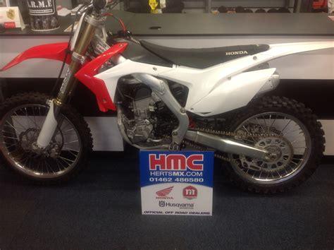 used motocross bike dealers used motocross bikes hertfordshire used road bike dealer