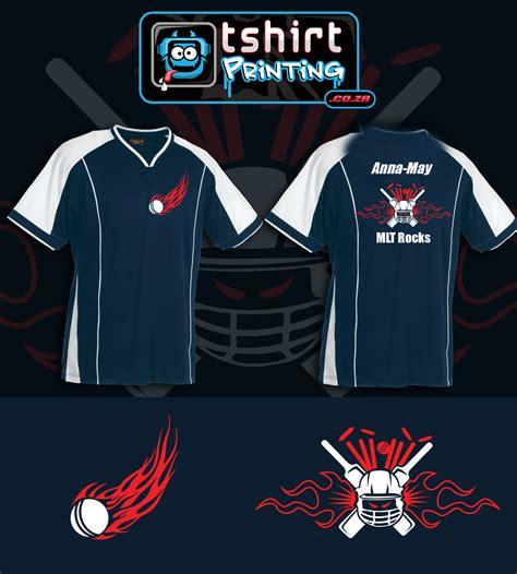 Us Professional Sports Team Logo » Home Design 2017