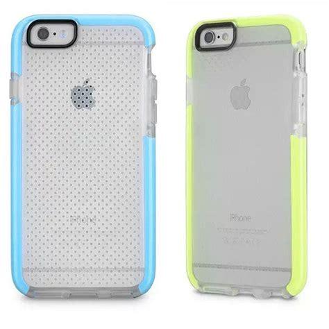 Termurah Casing Iphone 6 6s Cc 01 Soft Casing tech21 for iphone 6 4 7 impact evo mesh tpu soft