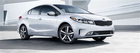 Kia Forte Colors Available 2017 Kia Forte Color Options