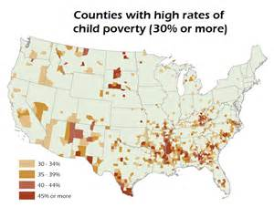 map us poverty welcome to memespp