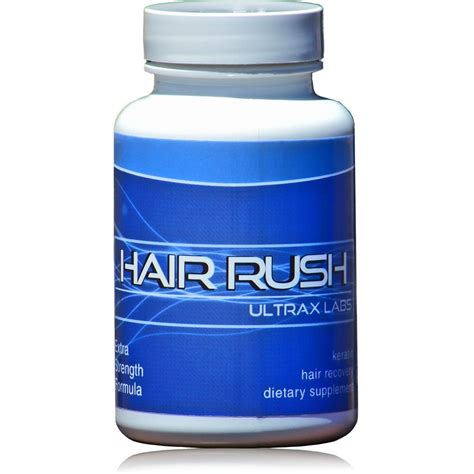 best vitamins the best vitamins for hair growth all you need to