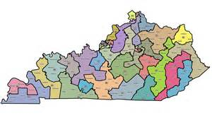 state senate map spectrum news politics new state senate map creates