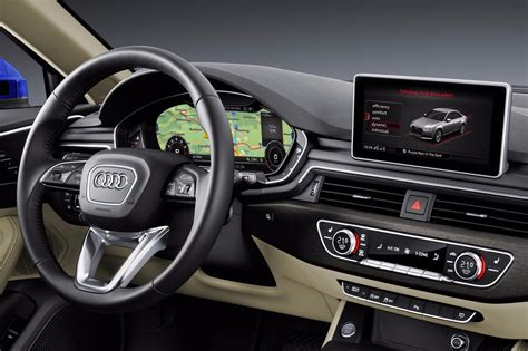 audi a4 2015 interior audi a4 2015 interior www imgkid the image kid has it